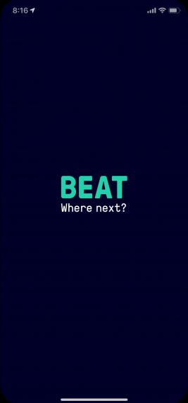 beat_v10.34_2