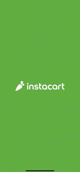 instacart_v7.26.0_1